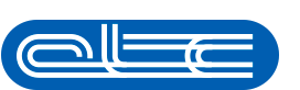 logo ETC transport